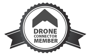 Connector Member